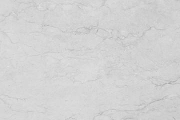 White texture background, Abstract grunge surface wallpaper of stone wall, cement.