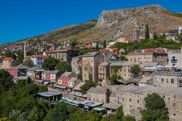 Mostar V