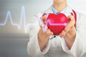 Cardiology.