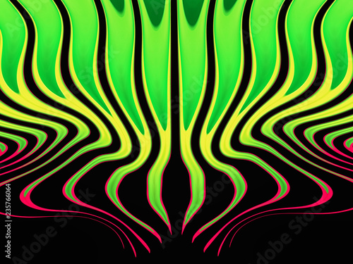 Beautiful abstract background for art projects, cards, business