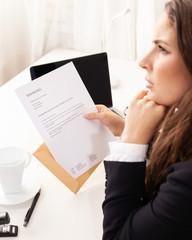 Bilder Und Videos Suchen Zahlungserinnerung