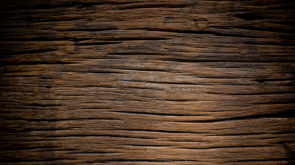 wood background texture, abstract, brown wood background