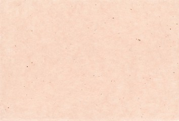 """blank pink hand made japanese traditional paper """"washi"""" texture"""