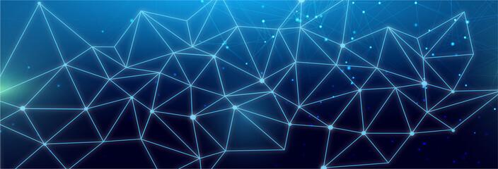 Netzwerk / Technologie