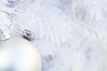 White Christmas Background.Search Photos White Christmas Background