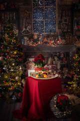 święta boże narodzenie christmas