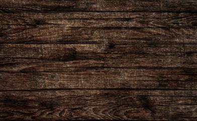 board wooden texture