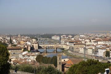 Florenz Toskana Italien