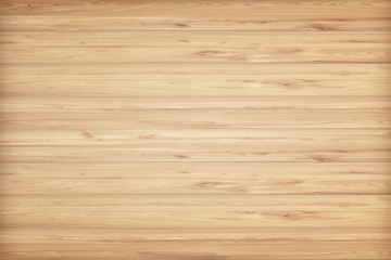 Wood wall background or texture. Natural pattern