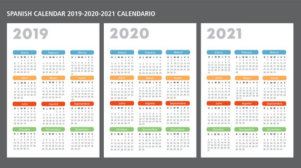 Calendario Ramadan 2020.Search Photos Chronological