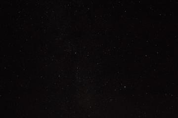 karelia пя озеро lake pyozero север рыбалка природа за полярный круг россия лодка море камни закат радуга дождь воблер спиннинг  ночь палатка турист скалы мох остров рак костёр