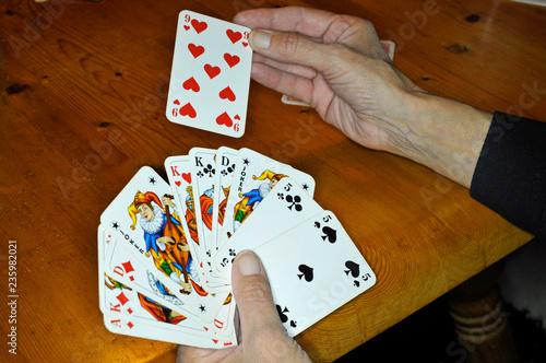 Kartenspiel poker download / casino games online uk 411.