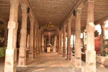 Sarangapani temple, Kumbakonam, Tamil, Nadu, India