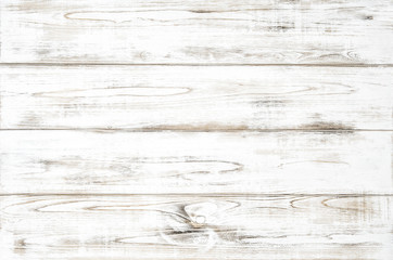 Wooden background Natural wood pattern