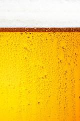 生ビールのイメージ