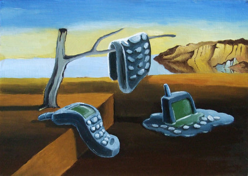 Insufficient memory.