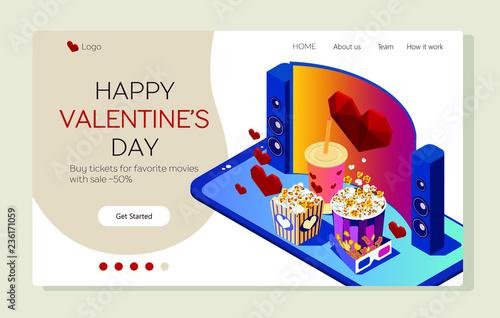 valentine full movie online free