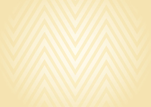 Abstract golden geometric pattern. Blank gold vector background (triangle line texture) useful for certificate, diploma, premium document, invitation, award