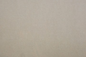 Empty paper sheet background to be wallpaper