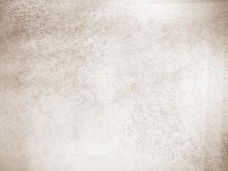 Empty paper texture background