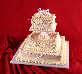Cake&Decoration