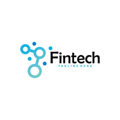 tech logo company