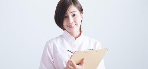 カウンセリング・看護師/エステ