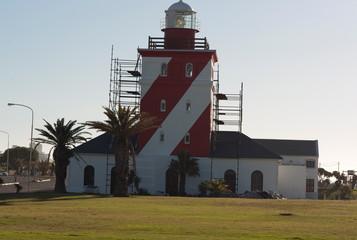 atlantik Kapstadt meer