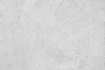 White wrinkled crumpled paper creased blank posters background placard grunge textures surface backdrop