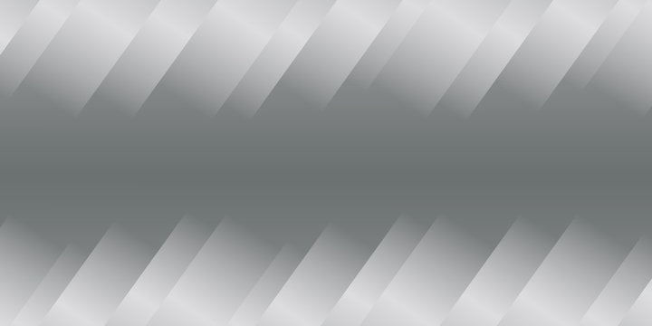 background with diagonal gradient