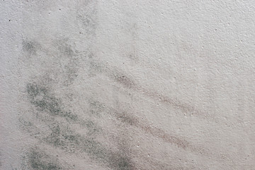 gray  painted wall background texture