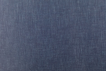 Colored Textured fabric