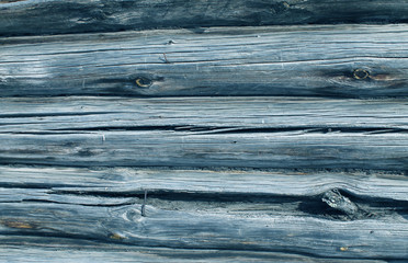 background of wooden plank texture wall with selected tone color. Abstract background of an old wooden wall with a bright texture. paint ultraviolet