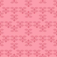 Japanese pattern580