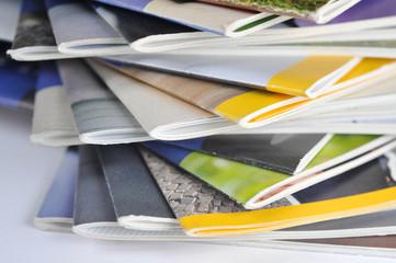 Magazine, Journale, Information, Zeitschriften, Kommunikation, Redaktion, Journalismus, Urheberrecht, Presse, Medienrecht, Presserecht, Pressefreiheit, Informationsfreiheit, Auflage, Ressort, Medien