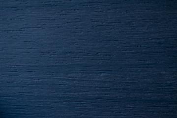 Dark blue textured grunge  background