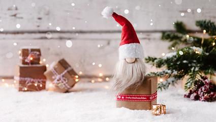 bilder und videos suchen weihnachtswichtel. Black Bedroom Furniture Sets. Home Design Ideas