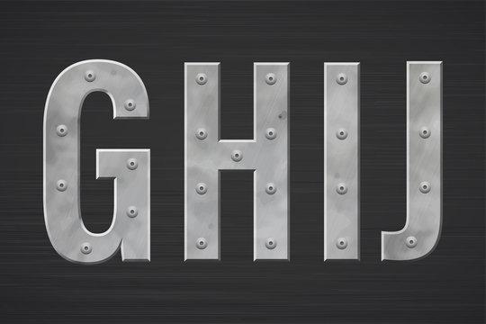 3632 light digits-06