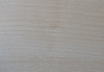 Light wood texture background surface