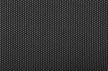 Textured synthetical background Fototapete
