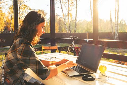 Hand job terra.es pic 791