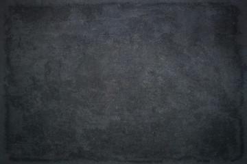 Rugged wrinkled beige brown paper background