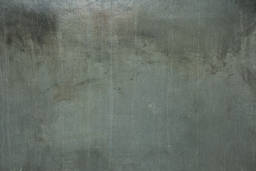 Grey concrete wall background texture