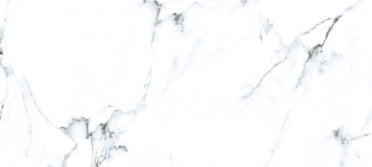 clear marble texture