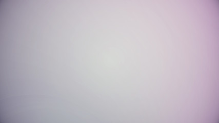 Soft cloudy gradient pastel, Abstract Vintage background in sweet color