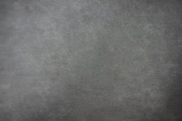Abstract gray hand-painted vintage background