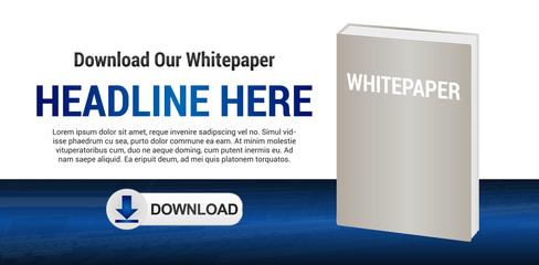 Download Whitepaper Background