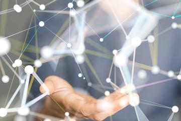 technology 3d net