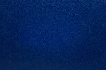 blue cardboard background with patterns beautiful texture for design