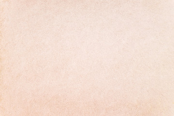beige stucco background with texture